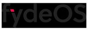 FydeOS Logo